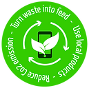 sustainable app logo-01.png