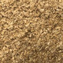 wheat bran.jpg