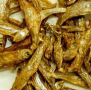 fishmeal.jpg