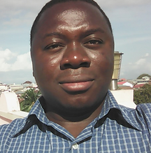 samuel kajiba photo.png