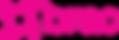 brac-logo-svg_6.png