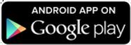googleplaystore_1-1518685427.png
