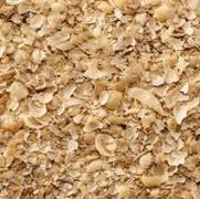 soybean hulls.jpg