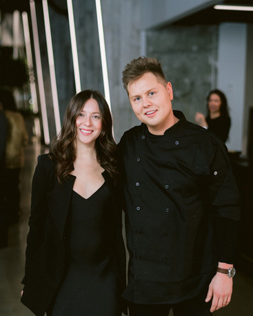 Owners of R+D Sociale