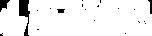JANC_Virtual_Logo-h-rev_edited.png