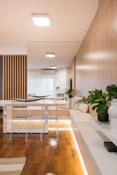 living-lu-boschi-arquiteta-fotografia-de-interiores-kadu-lopes-51.jpg