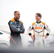 PCCB Round 3 - ADAC GT Masters Zandvoort (11-07-2021) - Selections - N W 4K (22).jpg