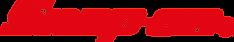 Snap-on-logo-kleur.png