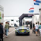 PCCB Round 3 - ADAC GT Masters Zandvoort (11-07-2021) - Selections - N W 4K (17).jpg