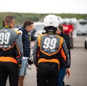 PCCB Round 3 - ADAC GT Masters Zandvoort (10-07-2021) - Selections - N W 4K (14).jpg