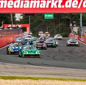 PCCB Round 3 - DTM Zolder (07-08-2021) - 4K - Selections (71).jpg