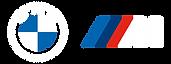 BMW & M Wit v2.png
