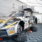 PCCB Round 3 - ADAC GT Masters Zandvoort (11-07-2021) - Selections - N W 4K (1).jpg