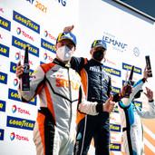 Pro-AM Race 2.jpeg