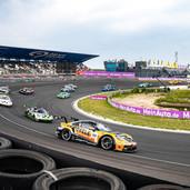 PCCB Round 3 - ADAC GT Masters Zandvoort (11-07-2021) - Selections - N W 4K (35).jpg
