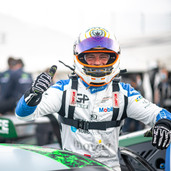 PCCB Round 3 - ADAC GT Masters Zandvoort (10-07-2021) - Selections - N W 4K (32).jpg