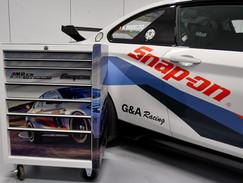 25.000 euros supplémentaires dans la cagnotte, Test-Day à Zolder, premières annonces de pilotes
