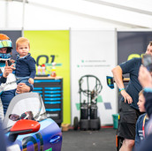 PCCB Round 3 - ADAC GT Masters Zandvoort (11-07-2021) - Selections - N W 4K (15).jpg
