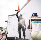 PCCB Round 3 - ADAC GT Masters Zandvoort (11-07-2021) - Selections - N W 4K (63).jpg