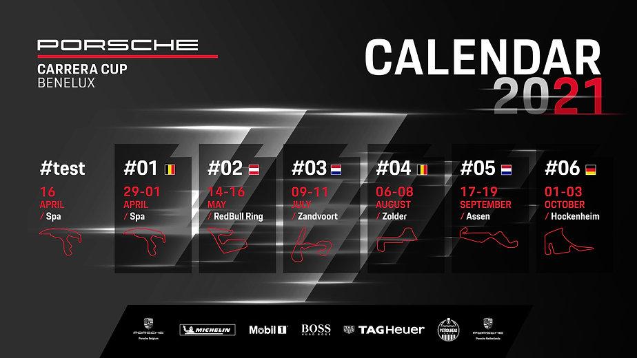 Porsche_Cal_2021_Def2.jpg