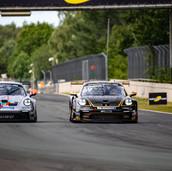 PCCB Round 3 - DTM Zolder (06-08-2021) - 4K - Selections (24).jpg