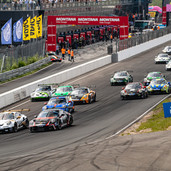 PCCB Round 3 - ADAC GT Masters Zandvoort (10-07-2021) - Selections - N W 4K (69).jpg