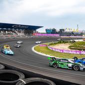 PCCB Round 3 - ADAC GT Masters Zandvoort (11-07-2021) - Selections - N W 4K (37).jpg