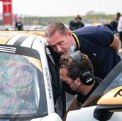 PCCB Round 3 - ADAC GT Masters Zandvoort (10-07-2021) - Selections - N W 4K (62).jpg
