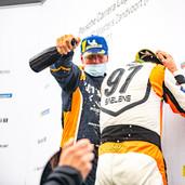 PCCB Round 3 - ADAC GT Masters Zandvoort (11-07-2021) - Selections - N W 4K (68).jpg