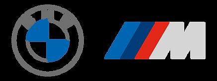BMW & M Grijs v2.png