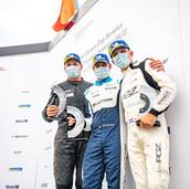 PCCB Round 3 - ADAC GT Masters Zandvoort (11-07-2021) - Selections - N W 4K (72).jpg