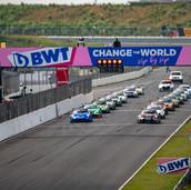 PCCB Round 3 - ADAC GT Masters Zandvoort (10-07-2021) - Selections - N W 4K (67).jpg