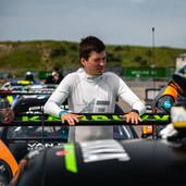 PCCB Round 3 - ADAC GT Masters Zandvoort (10-07-2021) - Selections - N W 4K (51).jpg