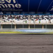 PCCB Round 3 - ADAC GT Masters Zandvoort (11-07-2021) - Selections - N W 4K (50).jpg