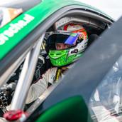 PCCB Round 3 - ADAC GT Masters Zandvoort (10-07-2021) - Selections - N W 4K (54).jpg