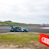 PCCB Round 3 - ADAC GT Masters Zandvoort (11-07-2021) - Selections - N W 4K (48).jpg