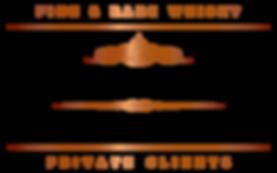 Beamish-logo-whisky2.png
