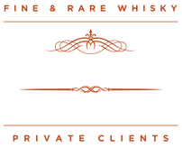 Beamish-logo-2020~white.png