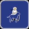 handicap-2902052_1920.png