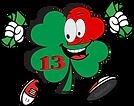 Lucky Logo X.png