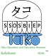 TEEBS Logo (1).png