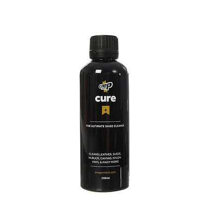 CREP PROTECT - CURE REFILL