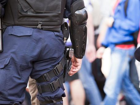 El rol de la Seguridad Privada durante la pandemia en España