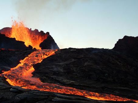UME y sus protocolos de Seguridad ante desastres naturales