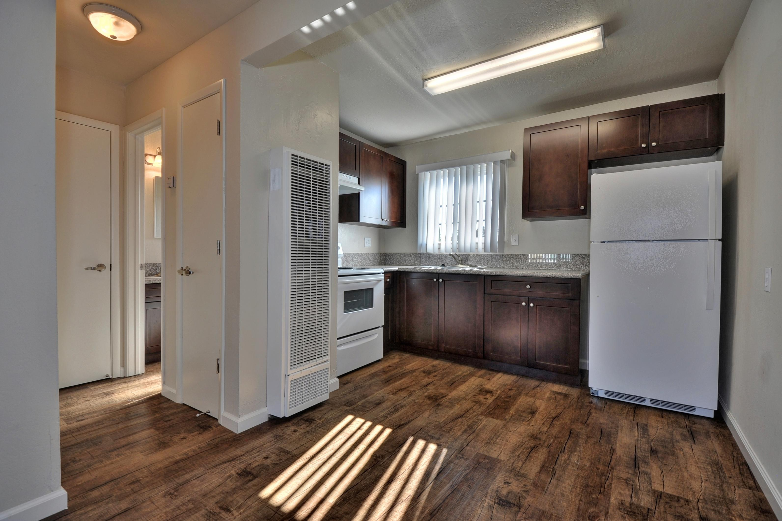 2738 Kollmar Dr San Jose CA-print-015-Studio Kitchen and Bathroom-1500x999-300dp