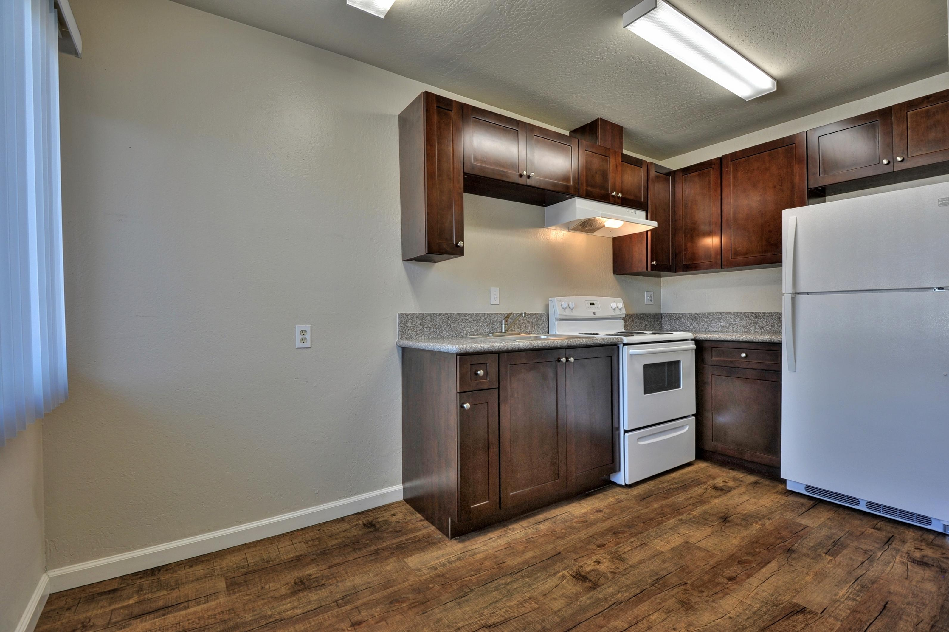 2738 Kollmar Dr San Jose CA-print-009-Bedroom Apt Kitchen Area-1500x999-300dpi.j