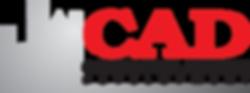 CAD  Contractor Alliance Development logo