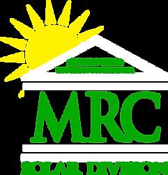 MRC Solar Division michael roberts construction