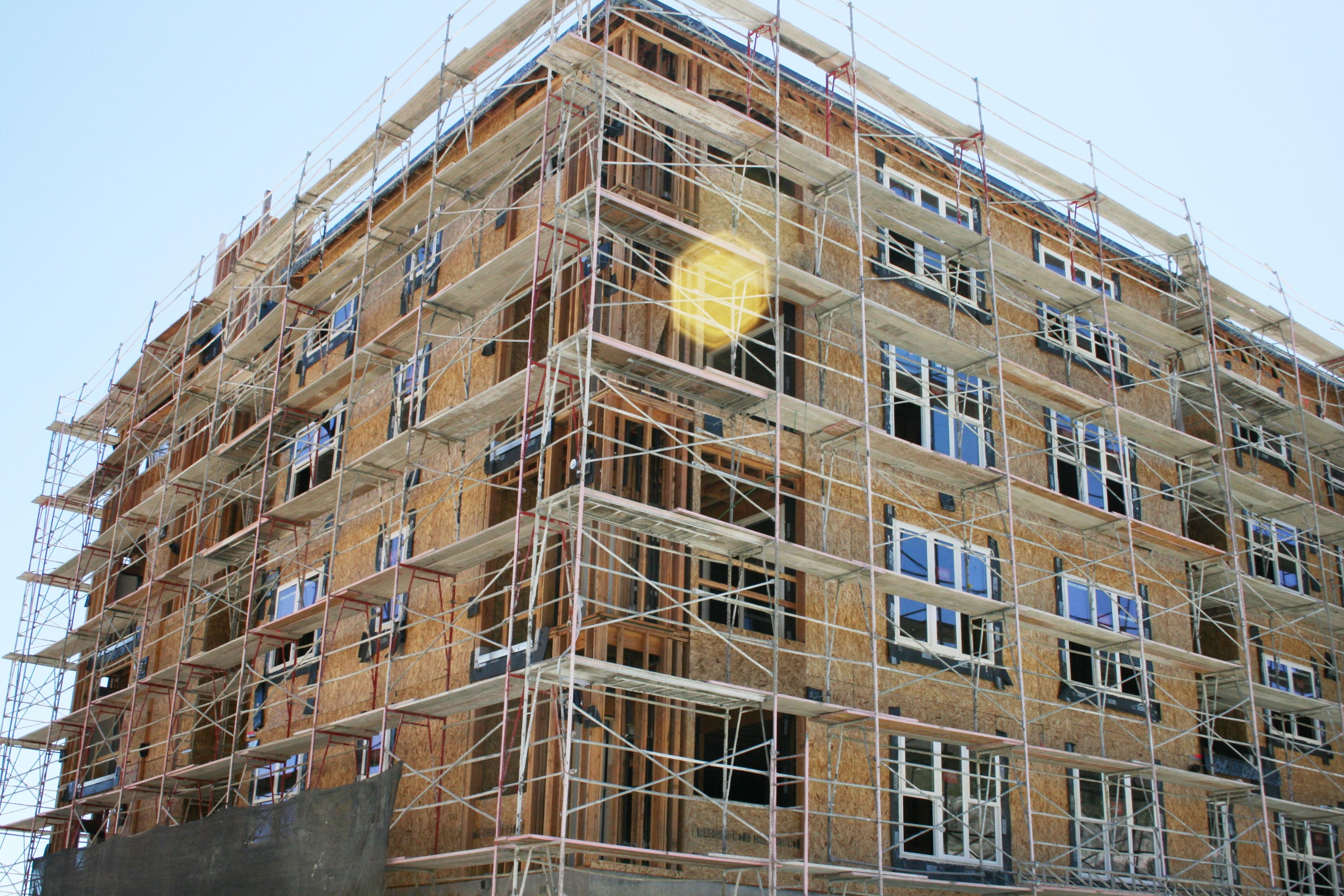 Marbella - Construction 40.jpg