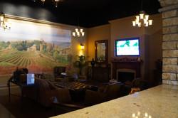 Ciro's at Palm Valley